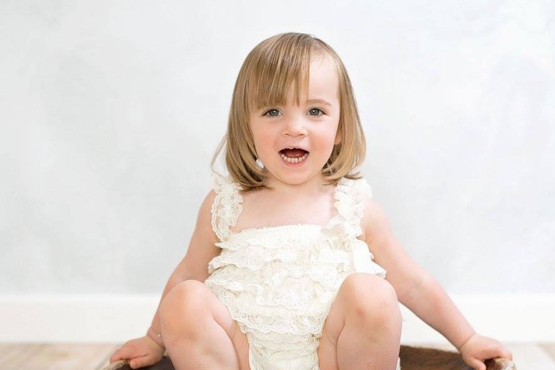 kapsalon voor kinderen meisjes tieners dochter coiffeur dames kindjes